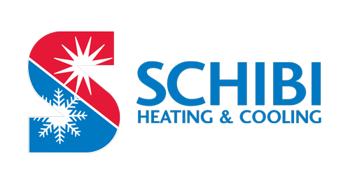 Schibi Heating and Cooling