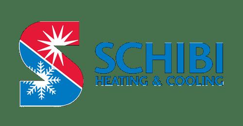 Heating Repair Sharonville Oh White Oak Oh Hvac Maintenance